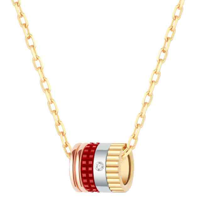 Boucheron-Quatre-Red-Edition-Pendent-Necklace.jpg