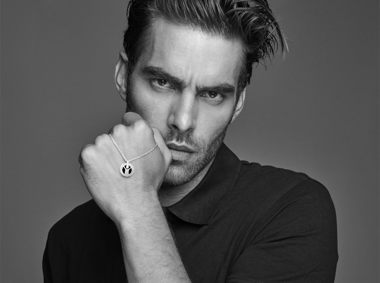 Bvlgari-Save-The-Children-Give-Hope-Jon Kortajarena.jpg