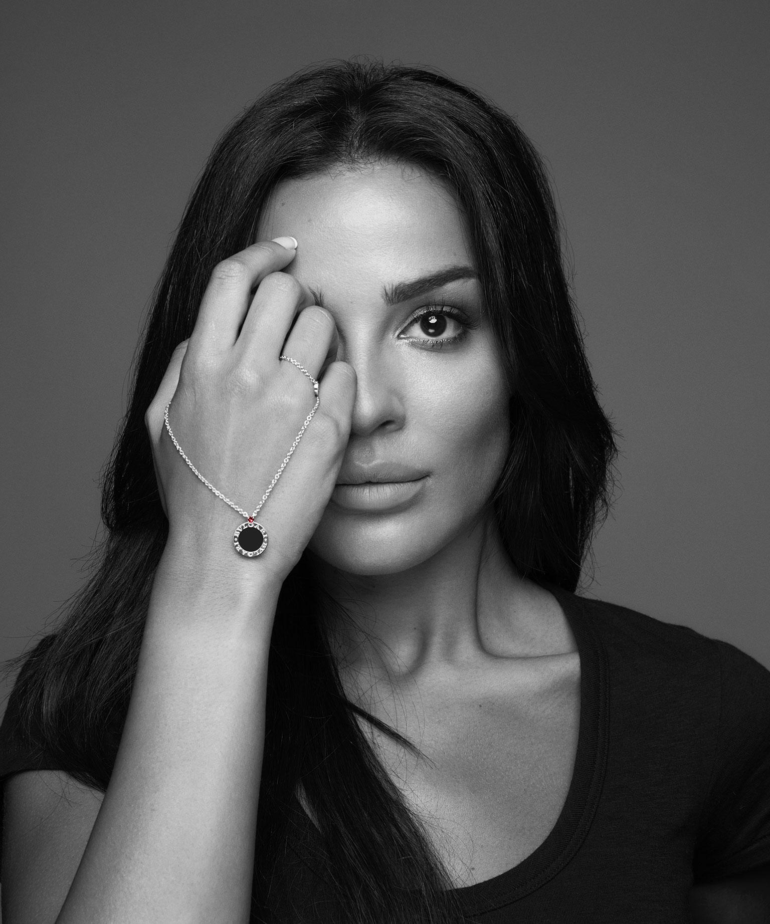 Bvlgari-Save-The-Children-Give-Hope-Nadine-Nassib-Njeim-01.jpg