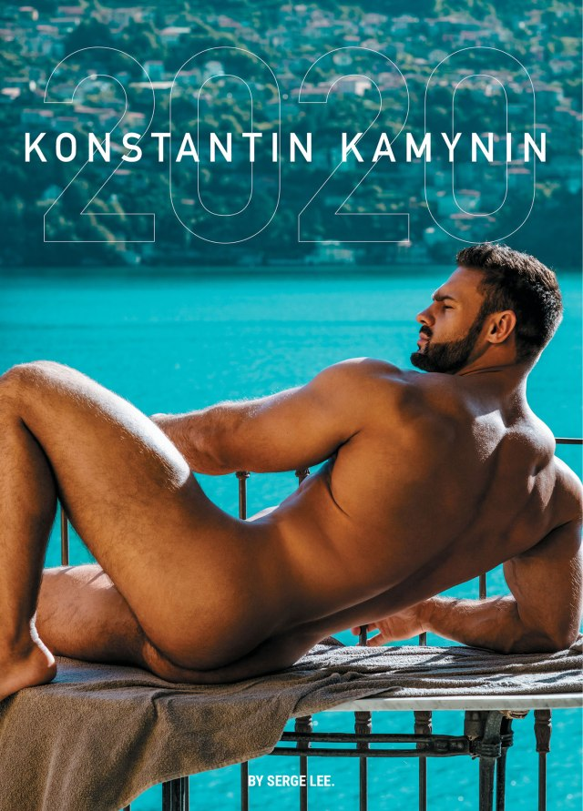 Calendar-2020-of-Konstantin-Kamynin-by-Serge-Lee-01.jpg