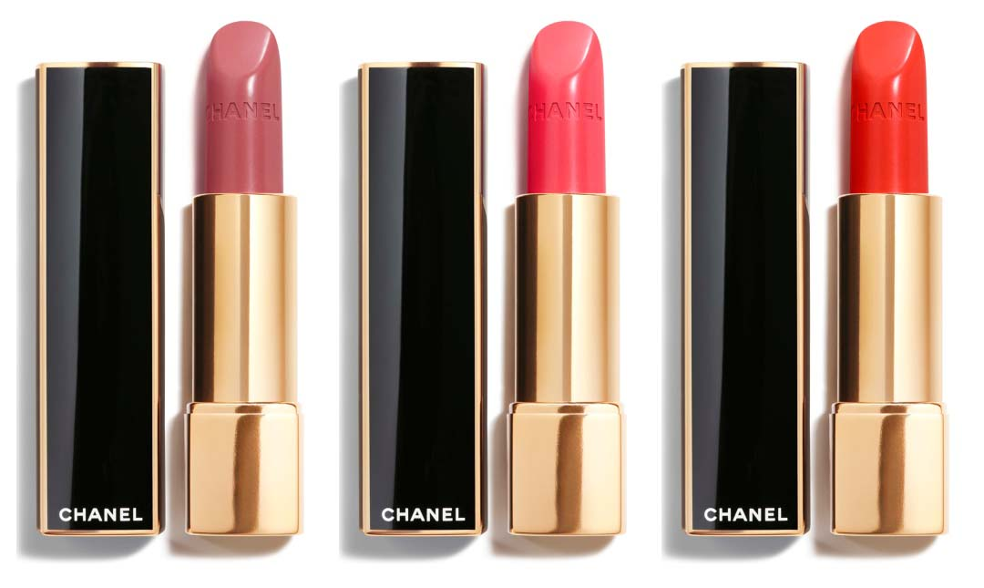 Chanel-Rouge-Allure-Lip-Color-Holiday-2019-02