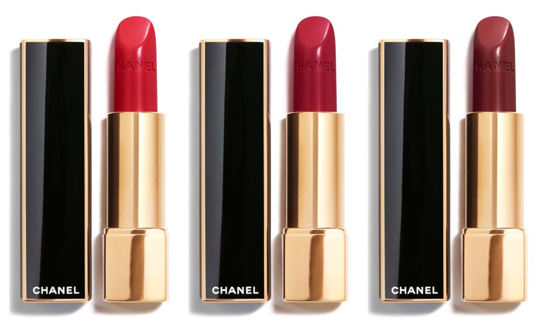 Chanel-Rouge-Allure-Lip-Color-Holiday-2019-03