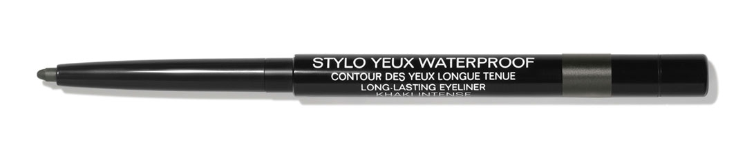 Chanel-Stylo-Yeux-Waterproof-Holiday-2019