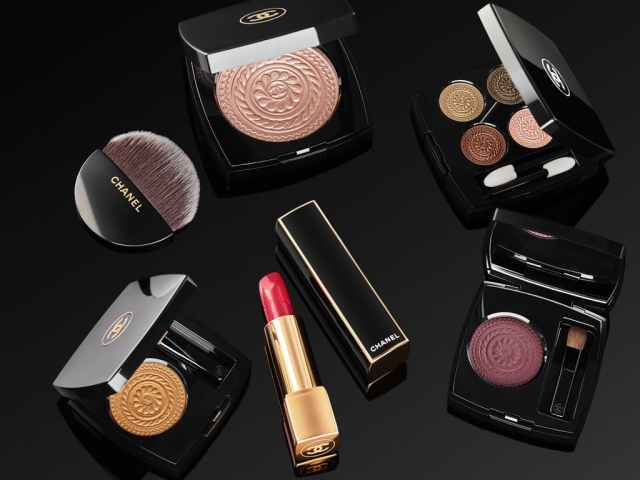 chanel_holiday-2019-makeup-collection1