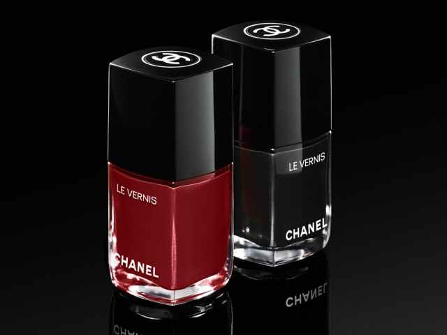 chanel_holiday-2019-makeup-collection2.jpg