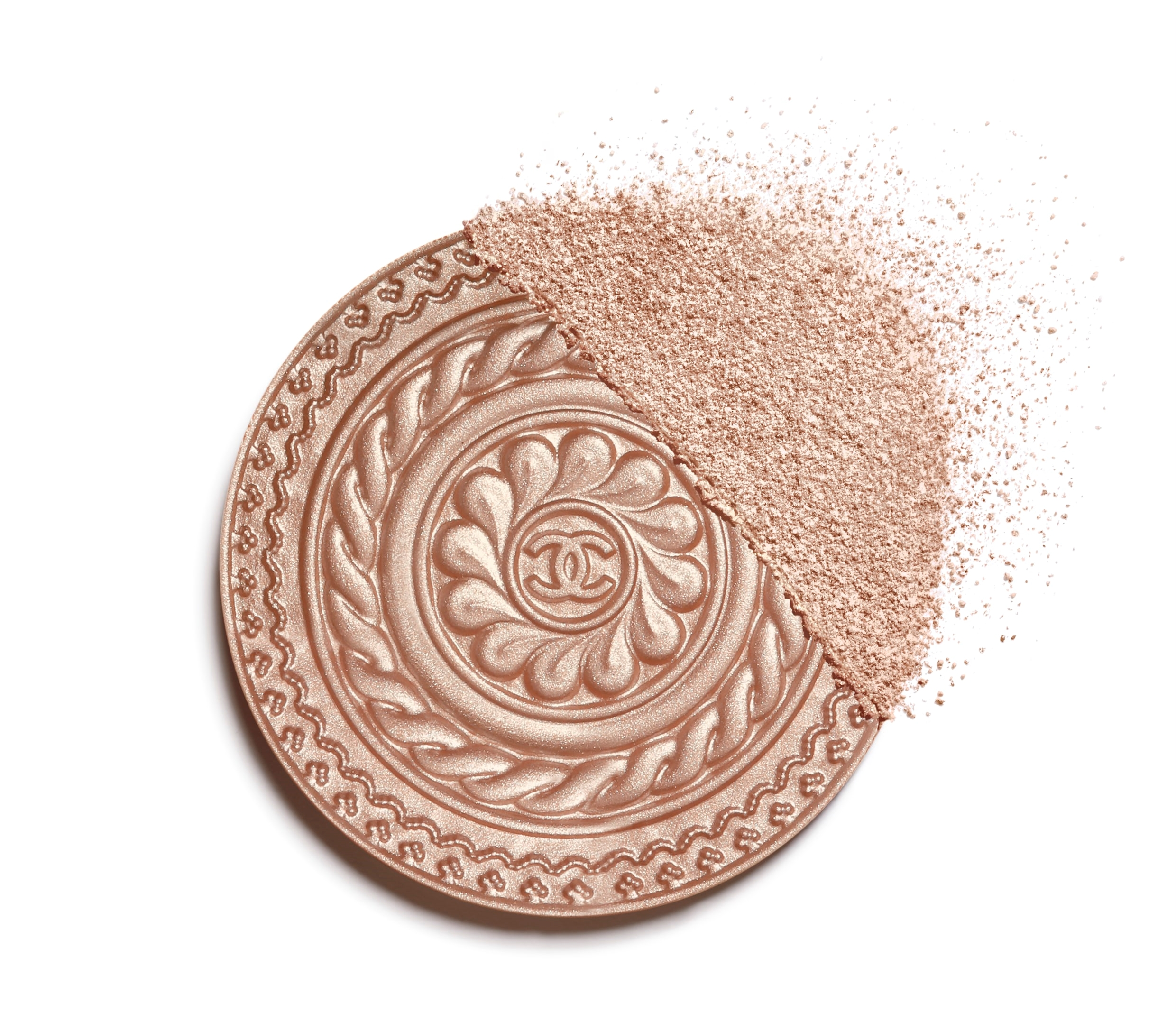 eclat-magnetique-de-chanel-illuminating-powder-metal-peach-packshot-default-151500-8819395624991.jpg