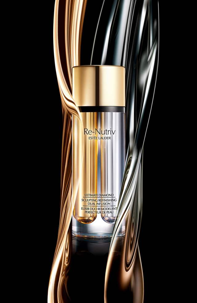Estée-Lauder Re-Nutriv-Ultimate-Diamond-Transformative-Energy-Dual-Infusion-Banner-02.jpg