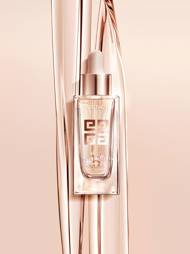 Givenchy _L'Intermporel_Firmness_Boosting_Oil.jpg