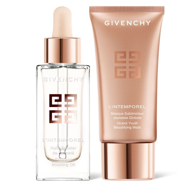 Givenchy-L'Intemporel-product-duo.jpg