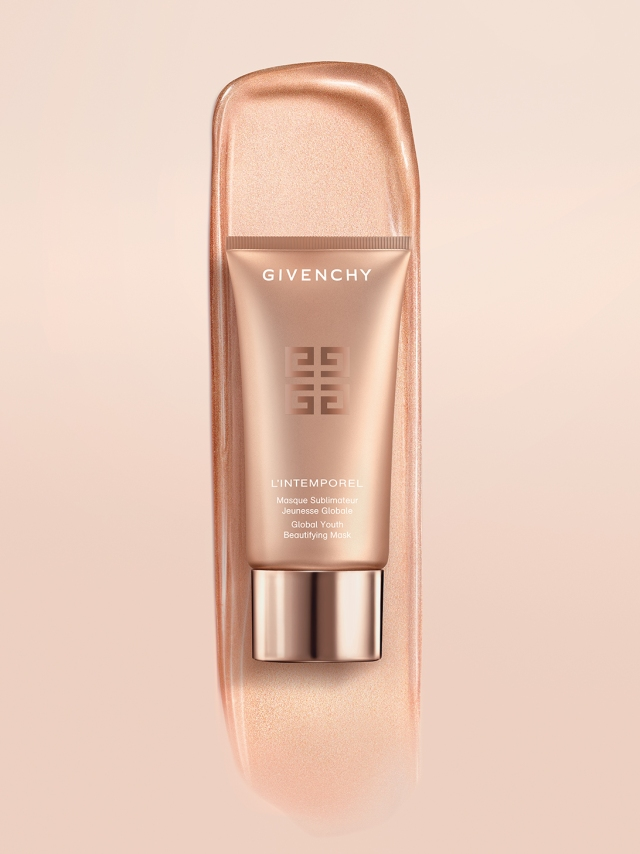 Givenchy_L'Intemporel_Global_Youth_Beautifying_Mask