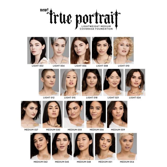 Kat-Von-D-True-Portrait-Foundation-Visual-Portraits-01