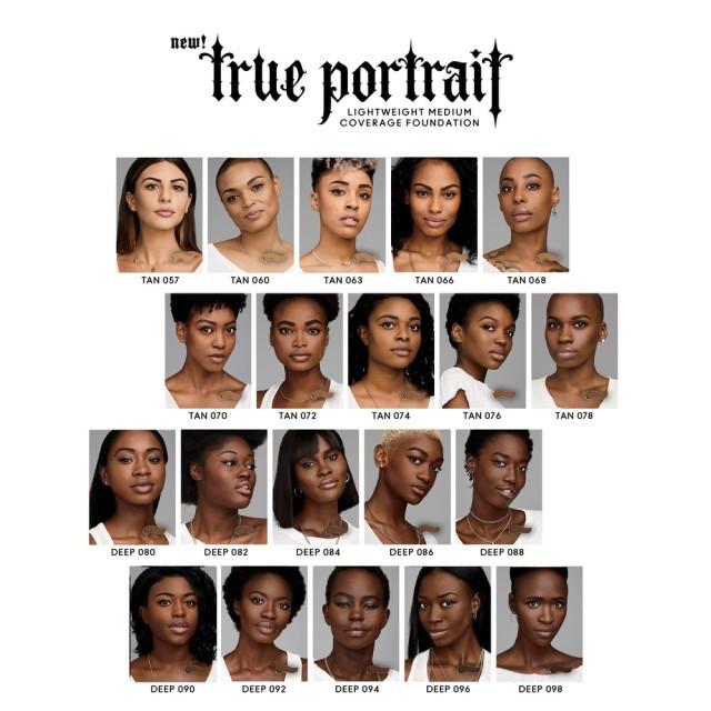 Kat-Von-D-True-Portrait-Foundation-Visual-Portraits-02