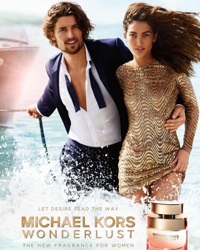 Lily-Aldridge-Michael-Kors-Wonderlust-Fragrance-Campaign.jpg