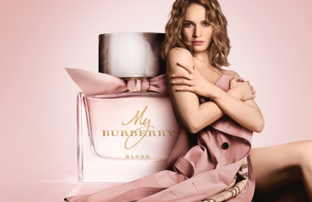 My-Burberry-Blush-Fragrance-Campaign