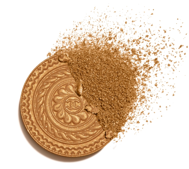 ombre-premiere-creamy-powder-eyeshadow-56-grandeur-0-08oz--basic-texture-176056-8821514731550
