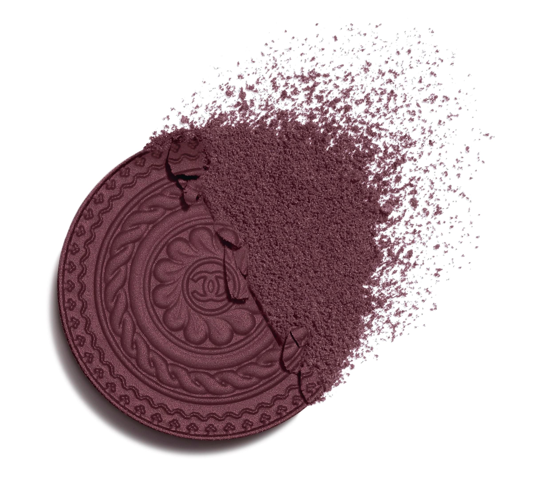 ombre-premiere-creamy-powder-eyeshadow-58-pourpre-brun-0-08oz--basic-texture-176058-8821514469406.jpg