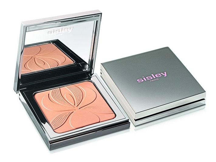 Sisley-Blur-Expert-Powder