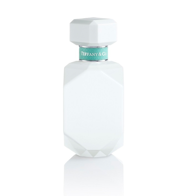 Tiffany-Co-Eau-de-Parfum-White-Edition-Flacon