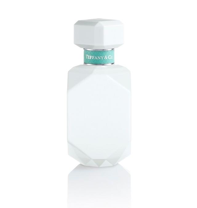 Tiffany-Co-Eau-de-Parfum-White-Edition-Flacon