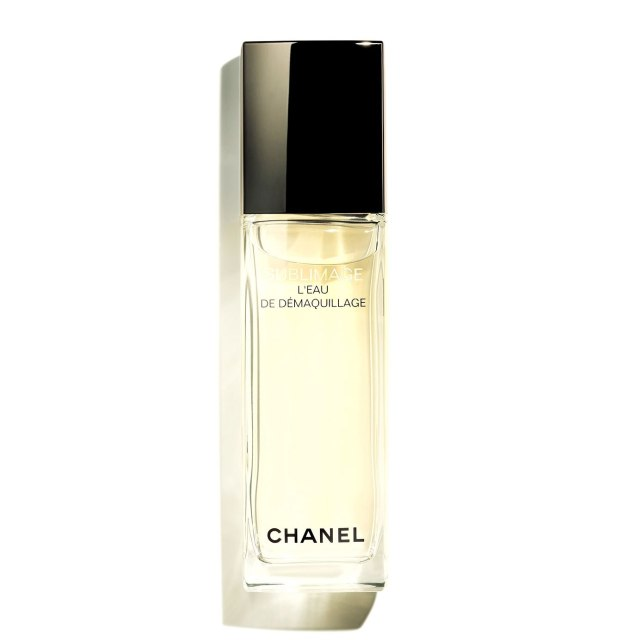 Chanel-Sublimage-Cleansing-Water