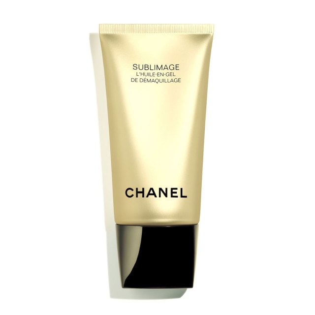 Chanel-Sublimage-Oil-in-Gel-Makeup-Remover.jpg