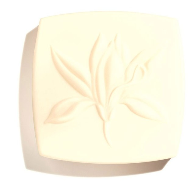 Chanel-Sublimage-Solid-Soap