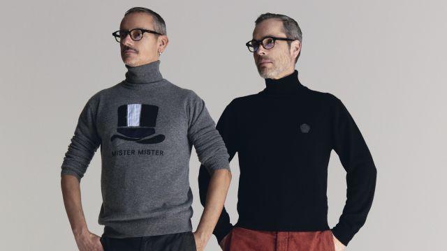 Designer-Duo-Viktor-Horsting-und-Rolf-Snoeren-166489
