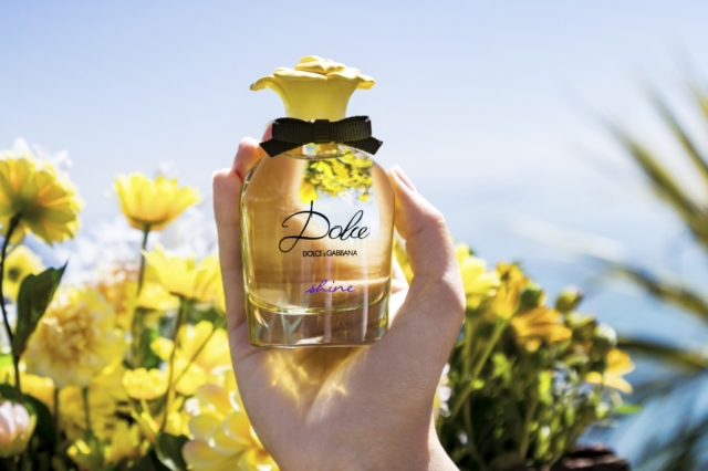 Dolce-and-Gabbana-Dolce-Shine-Visual-2