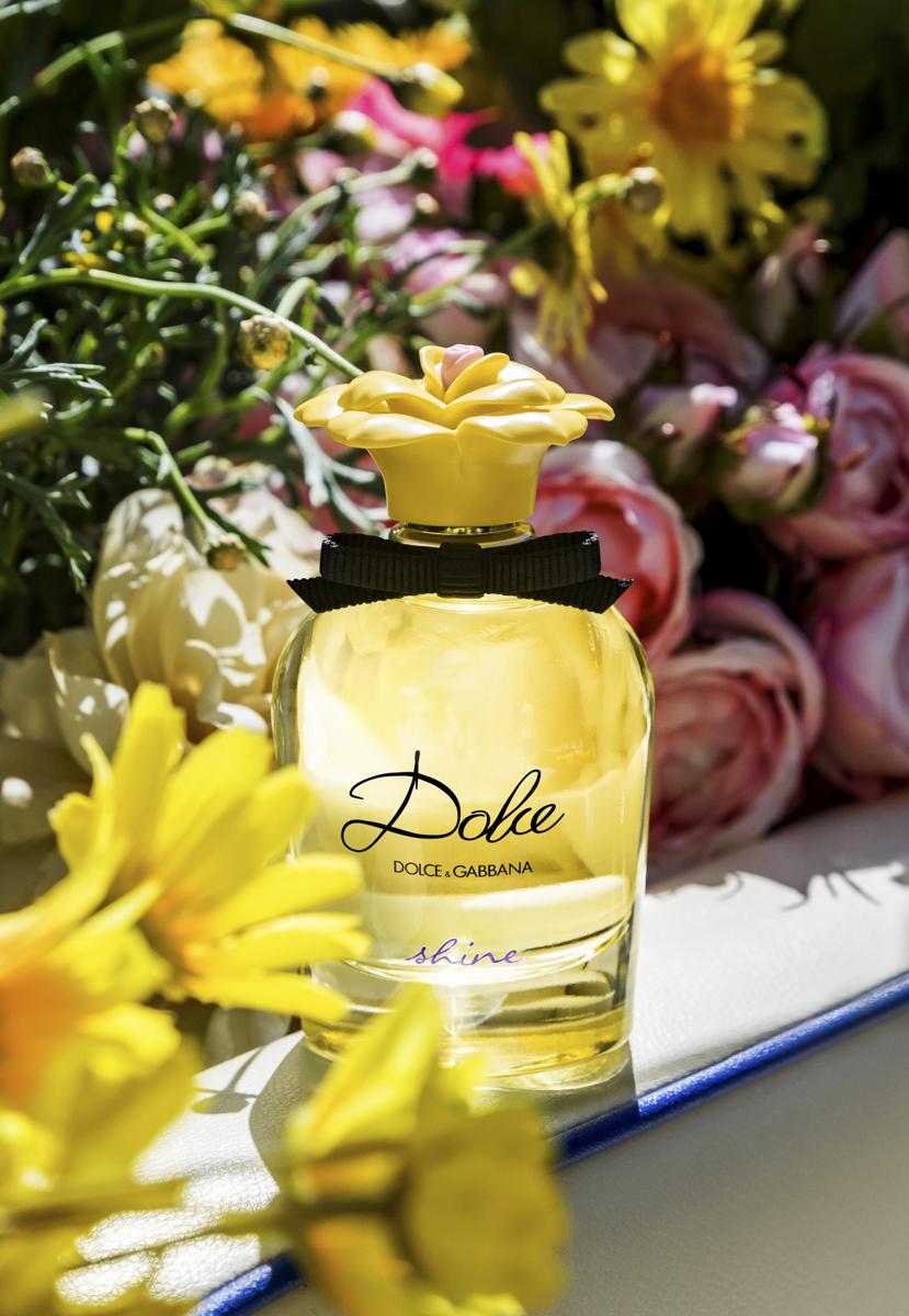 Dolce-and-Gabbana-Dolce-Shine-Visual-3
