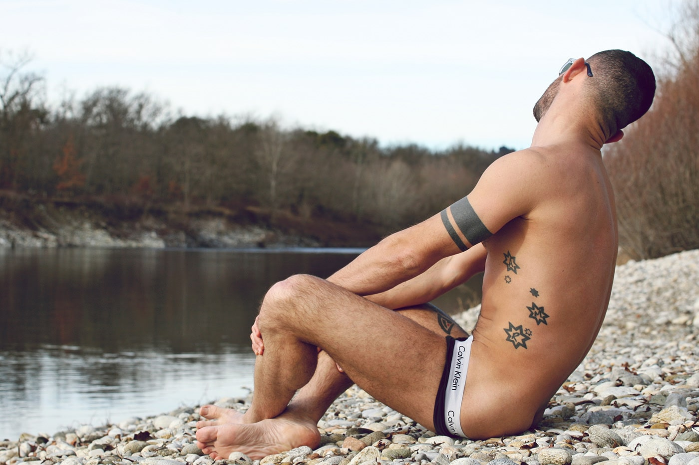 Gigi-Kalja-by-Matthias-Jiury-Rabbione-04-min