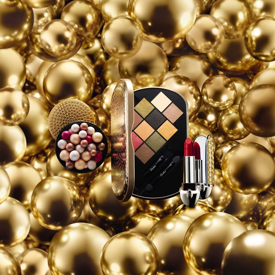 Guerlain-Goldenland-Collection-Banner