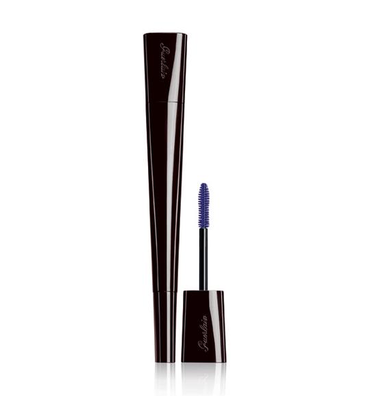 Guerlain-Pucci-Le-2-Mascara-in-Blu-2-Pucci