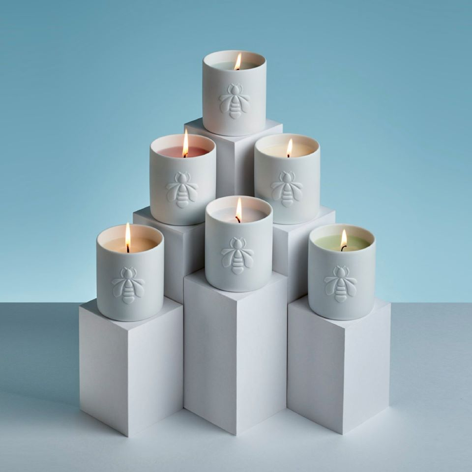 Guerlain-Scented-Candles
