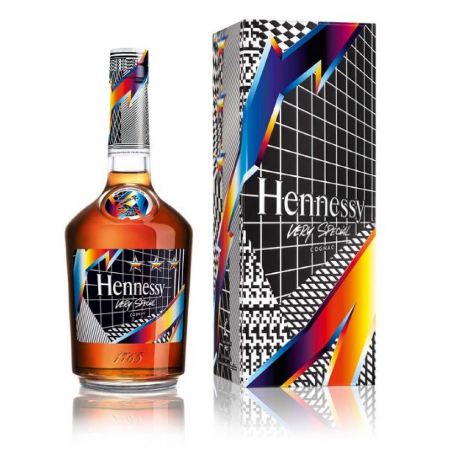 hennessy-vs-limited-edition-by-felipe-pantone