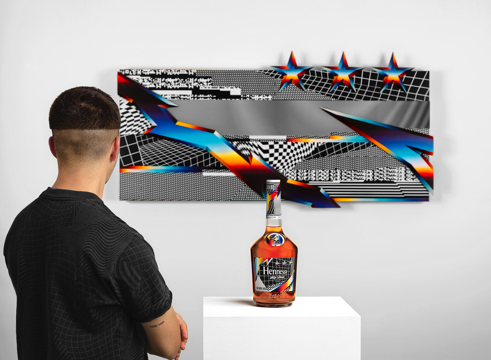 Hennessy-VS-Pantone-Limited-Edition