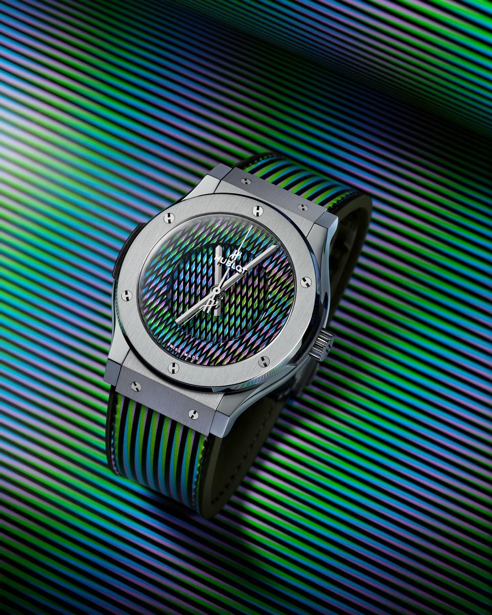 Hublot-CF_CruzDiez_Titanium_45mm_511_NX_8900_VR_jpeg