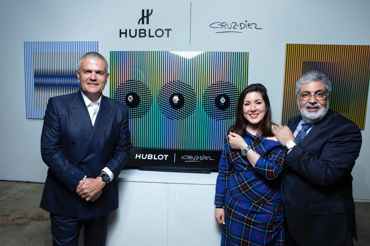 Hublot-Ricardo Guadalupe, Mariana Cruz, Carlitos Cruz_jpeg.jpg