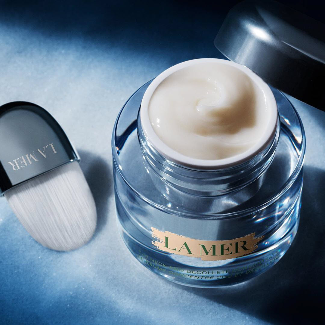 La-Mer-The-Neck-and-Décolleté-Concentrate-02