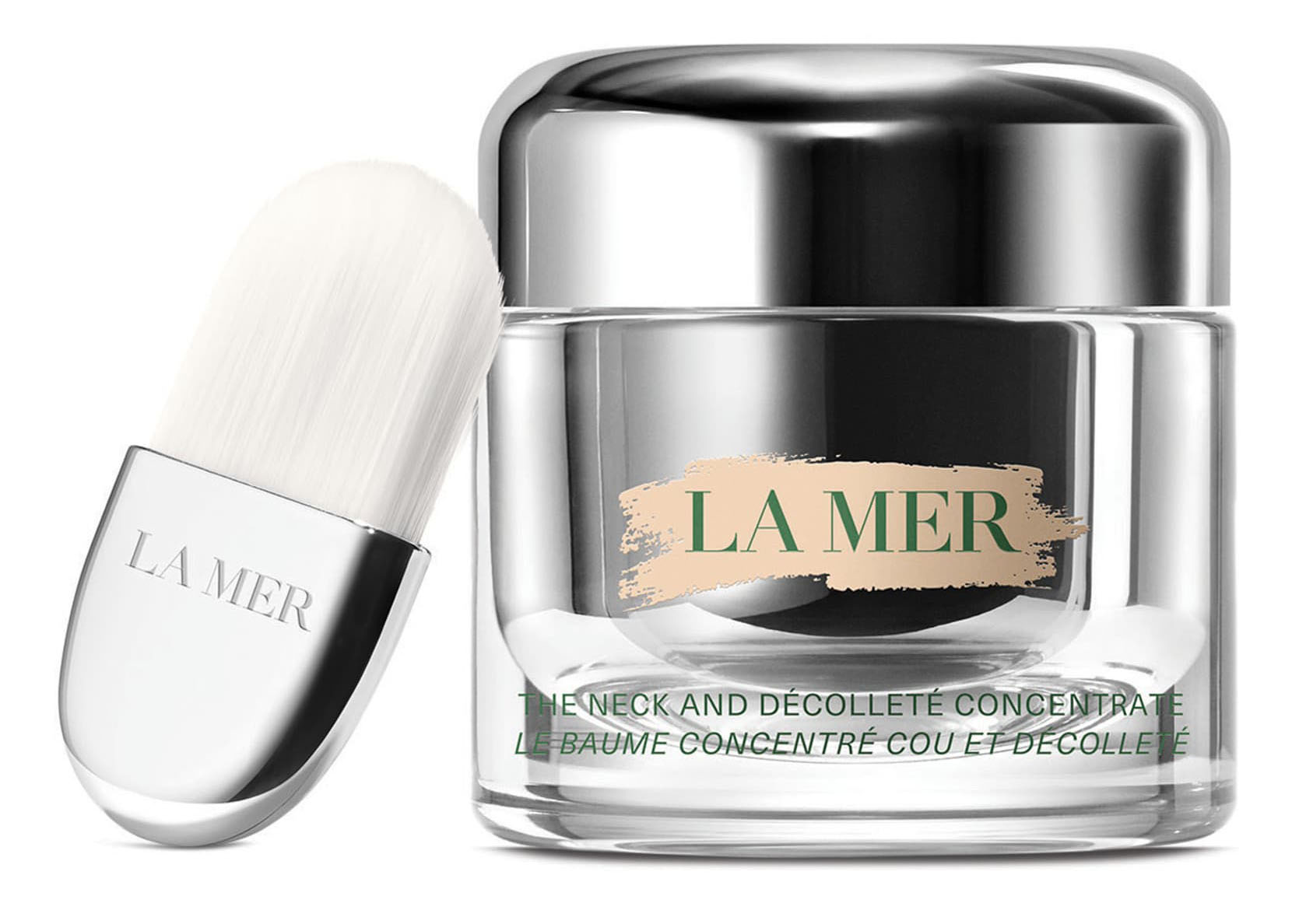La-Mer-The-Neck-and-Décolleté-Concentrate-06
