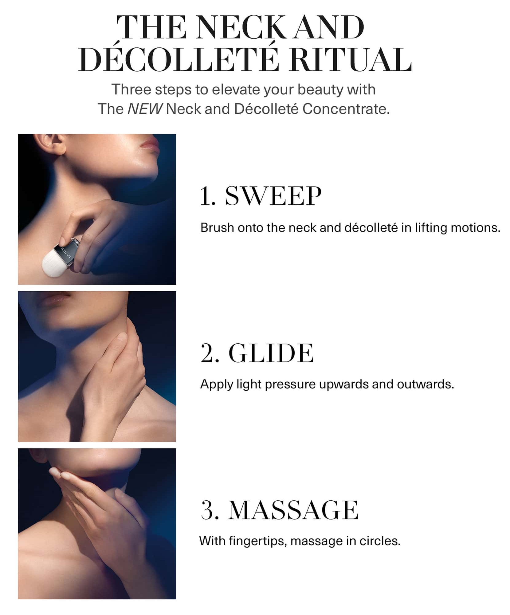 La-Mer-The-Neck-and-Décolleté-Concentrate-How-To-Use