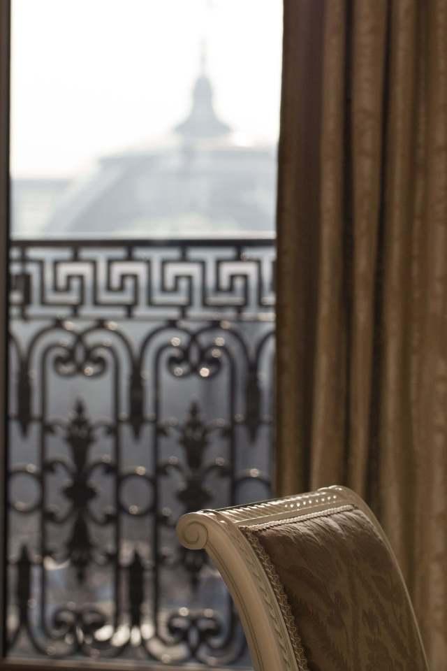La-Reserve-Paris-Suite-Detail_2