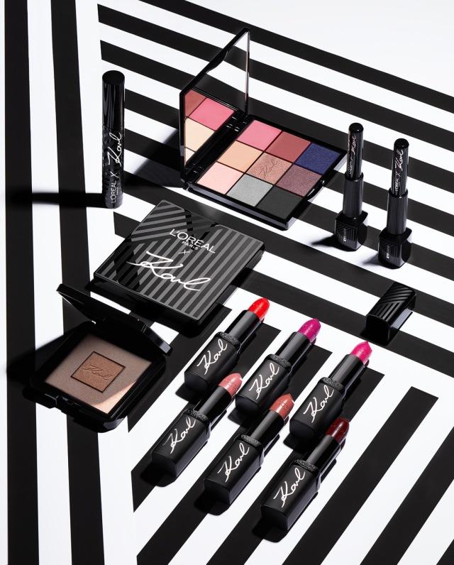 L'Oréal-Paris-x-Karl-Lagerfeld-02.jpg