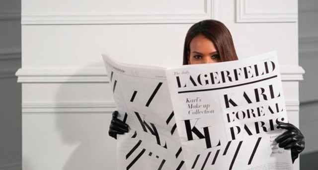 L'Oréal-Paris-x-Karl-Lagerfeld-Banner-02