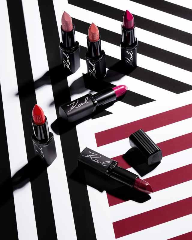 L'Oréal-Paris-x-Karl-Lagerfeld-Color-Rich-Lipstick-01