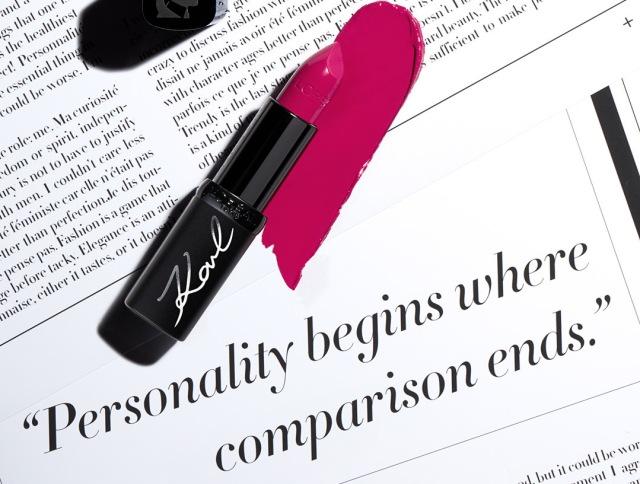 L'Oréal-Paris-x-Karl-Lagerfeld-Color-Rich-Lipstick-02.jpg