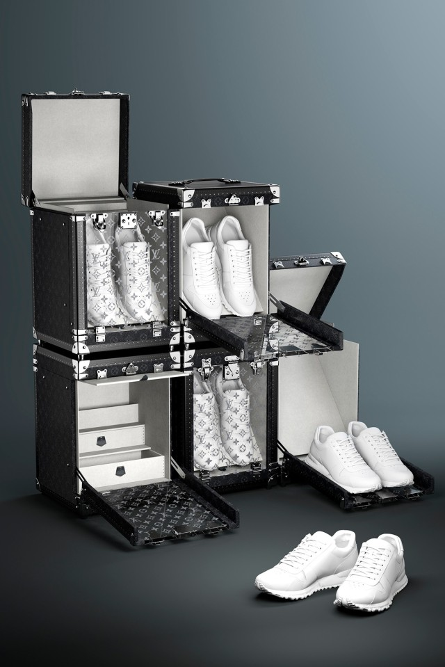 louis-vuitton-sneaker-box-release-design-miami-01