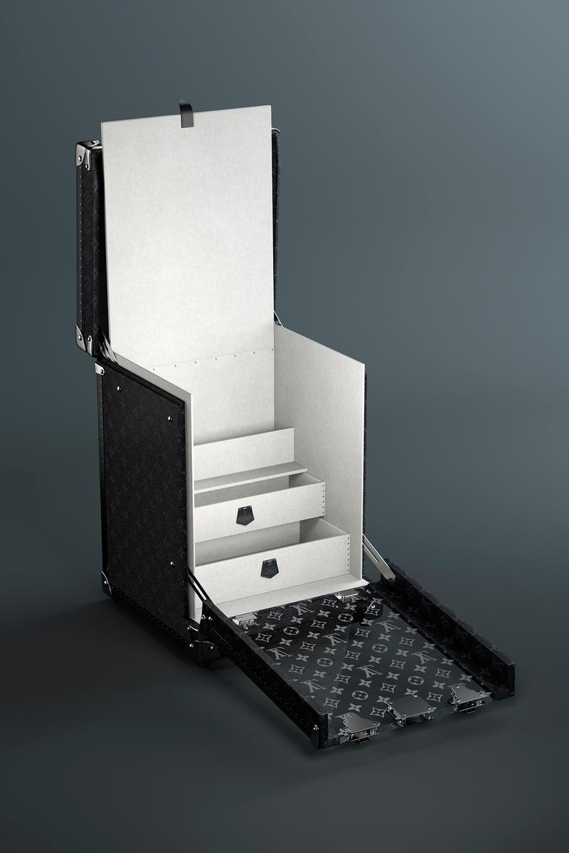 louis-vuitton-sneaker-box-release-design-miami-02