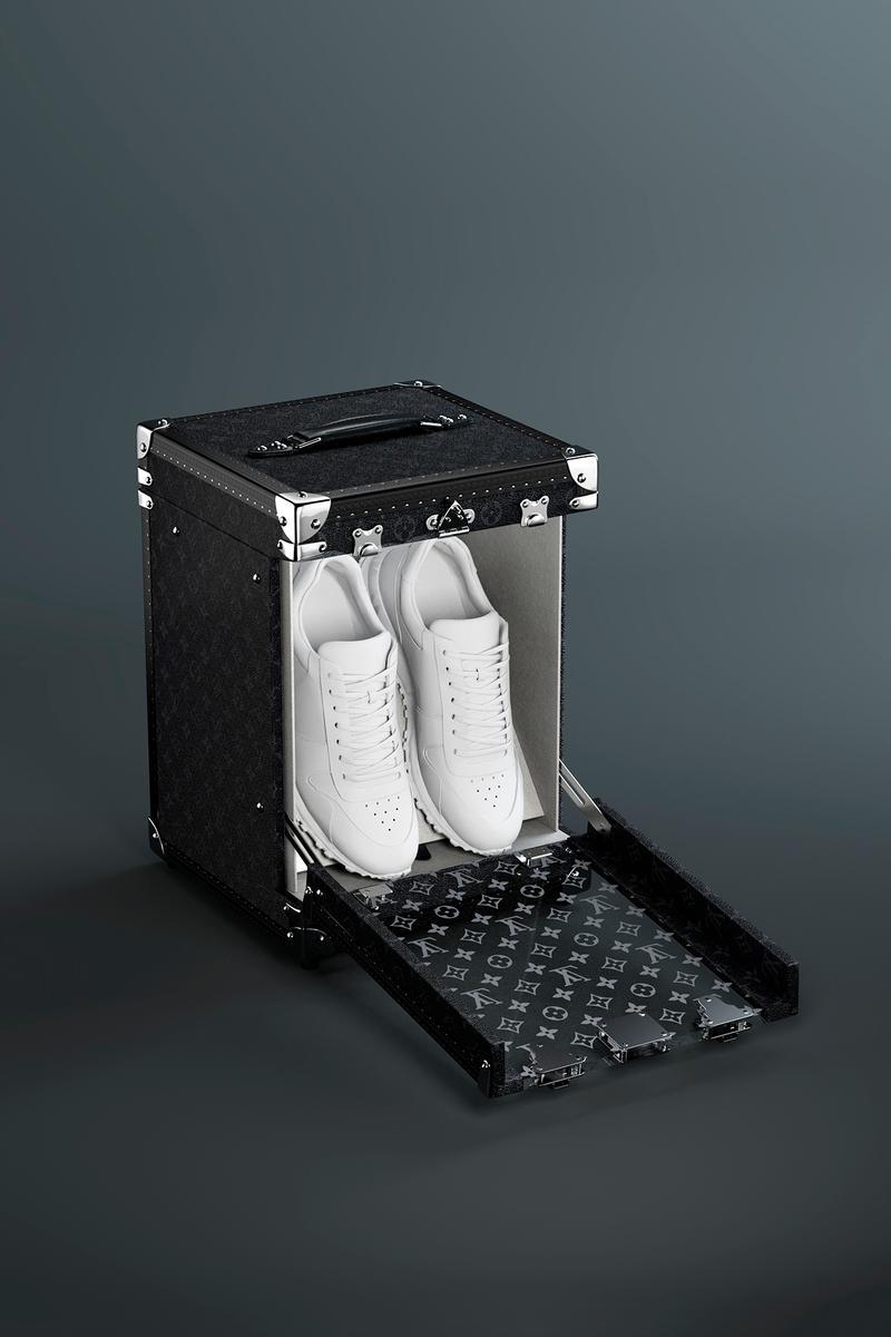 louis-vuitton-sneaker-box-release-design-miami-03