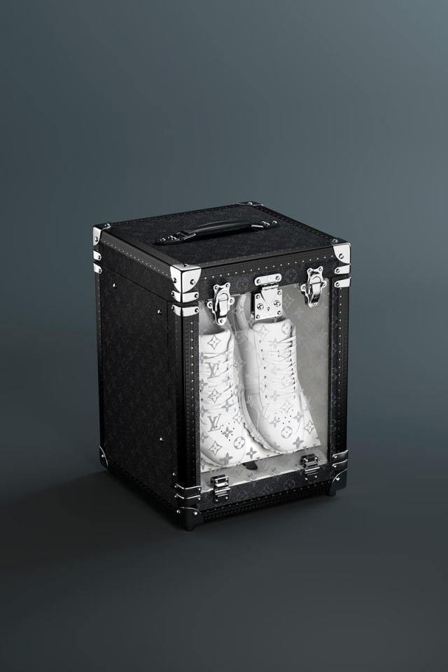 louis-vuitton-sneaker-box-release-design-miami-04