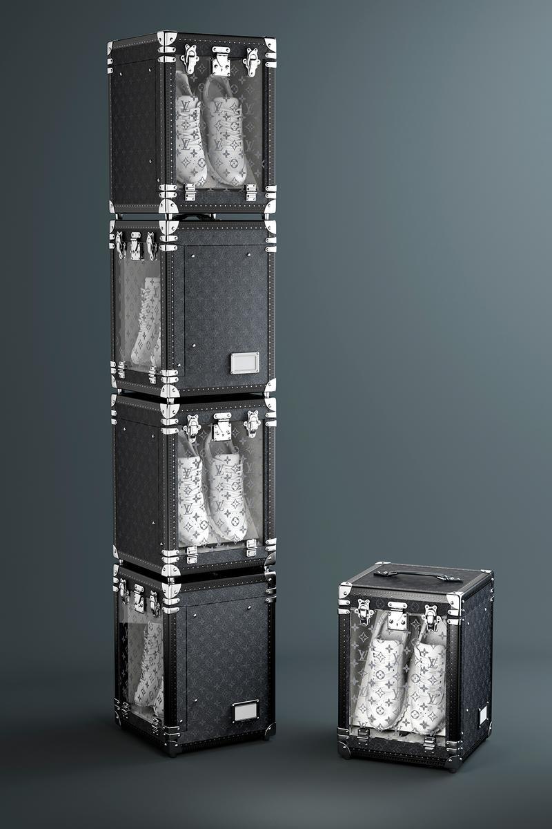 louis-vuitton-sneaker-box-release-design-miami-06